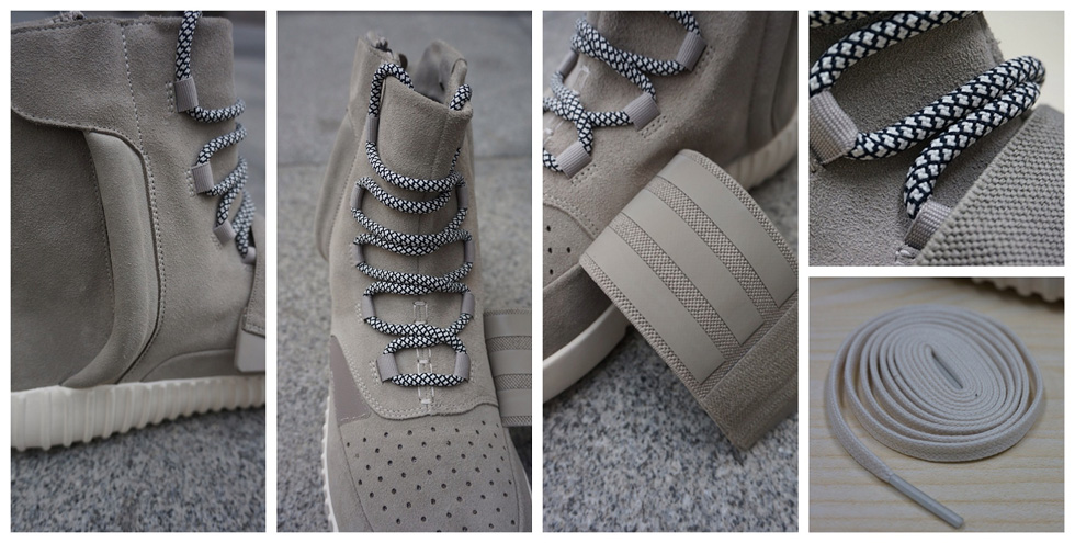 adidas-yeezy-750-boost-detail