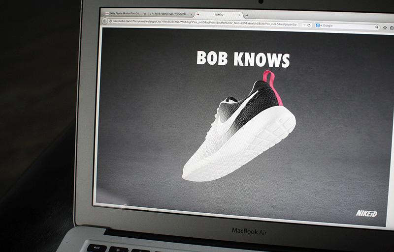 bob-knows