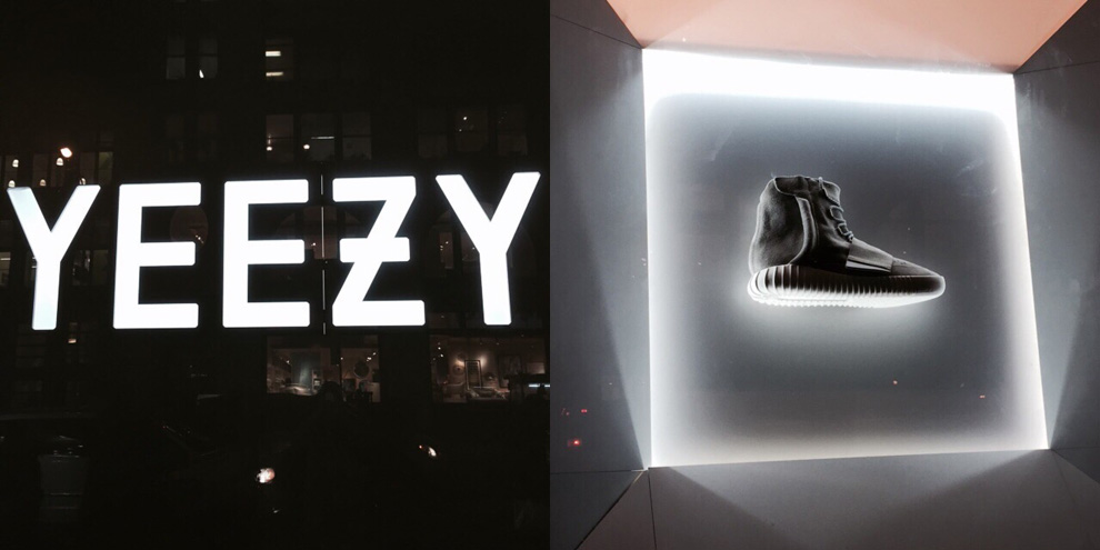 yeezy-new-york