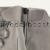 adidas Yeezy 750 Boost & Yeezy YZY Boost in Deutschland