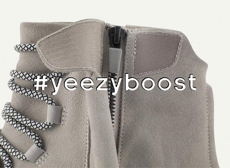 yeezyboost