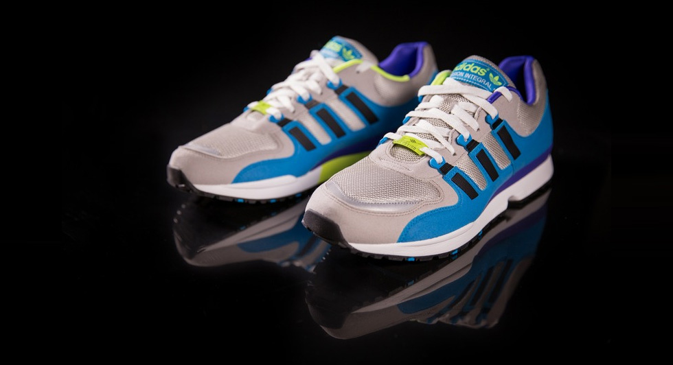 adidas-tosion-integral
