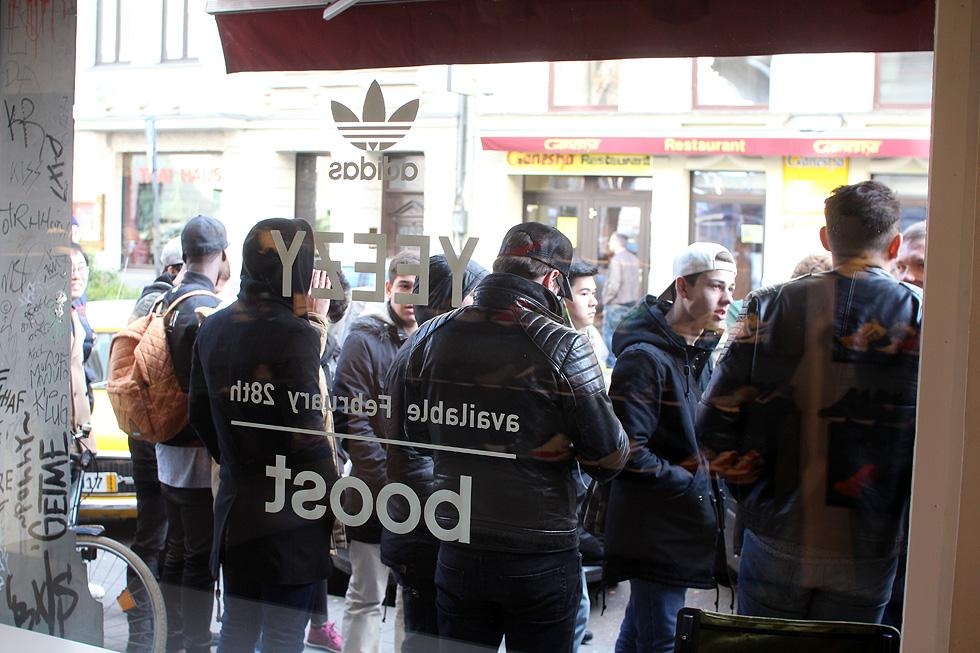 adidas-yeezy-release