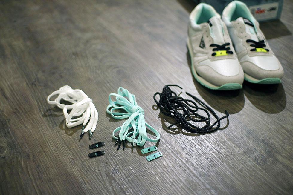 laces-collabo