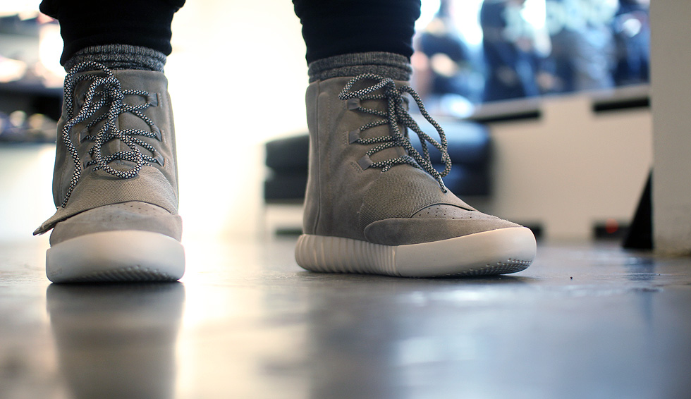 on-feet-yeezy