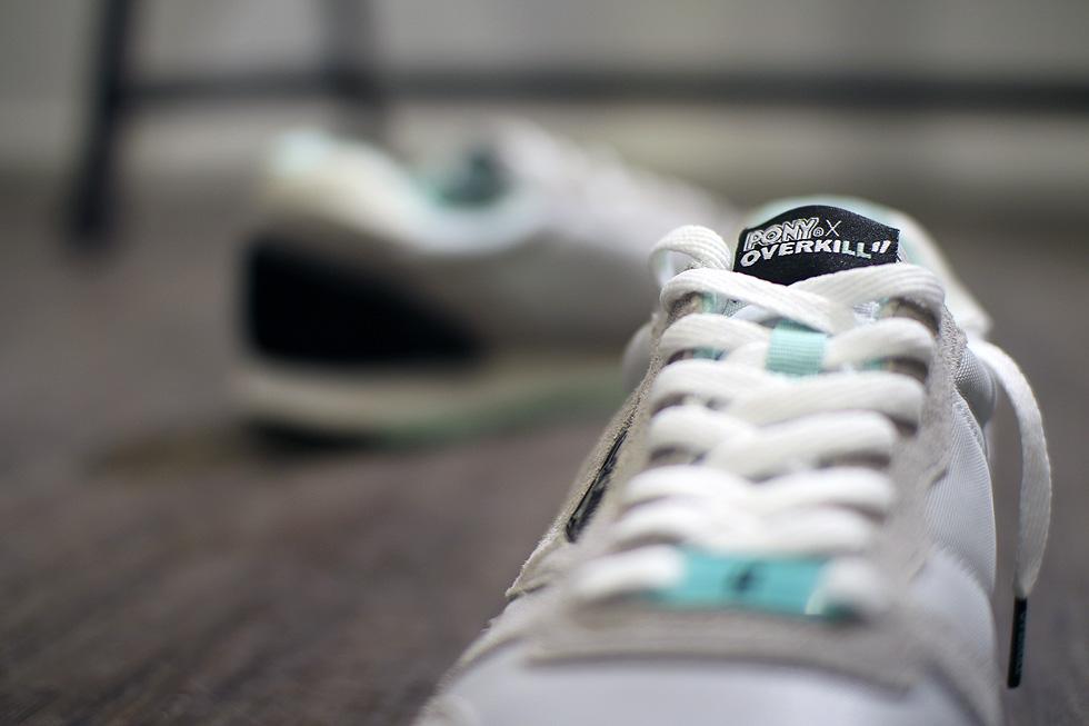 overkill-sneaker