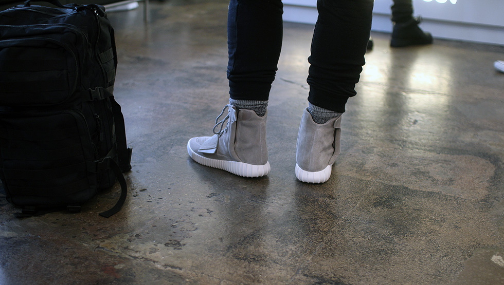 wear-yeezyboost