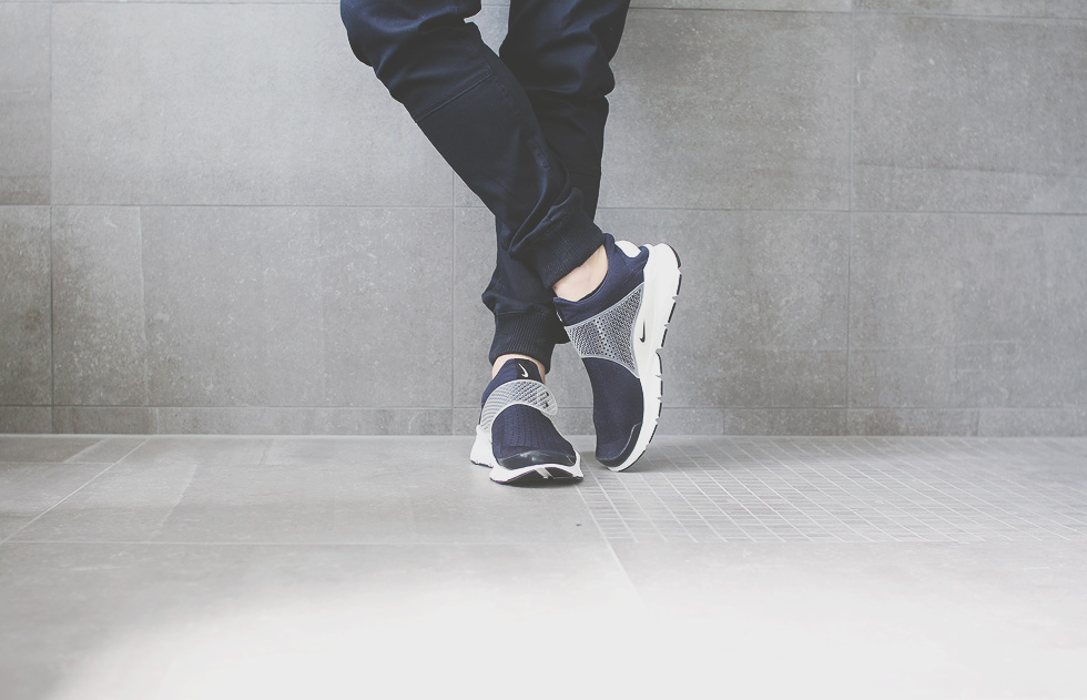 fragment-sock-dart-publish-pant