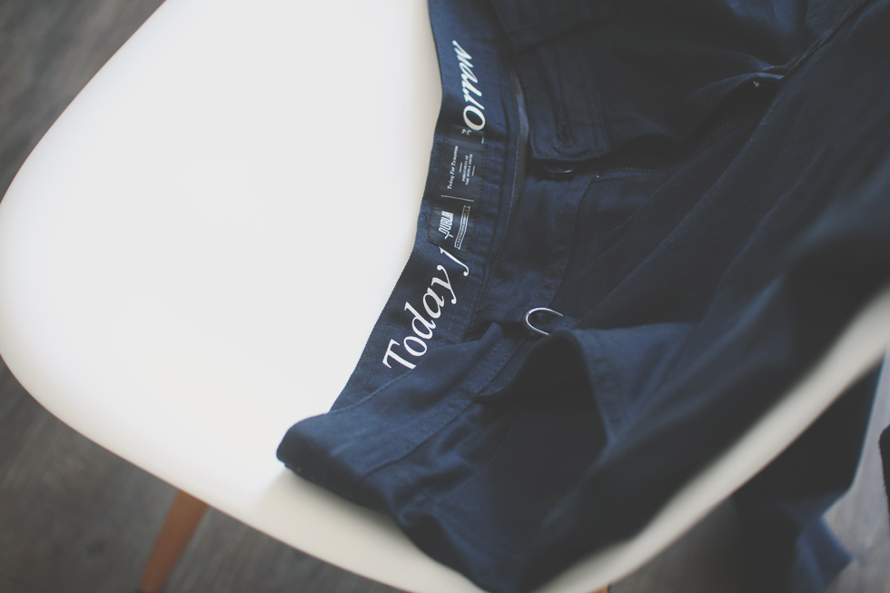new-publish-brand-jogger-pants