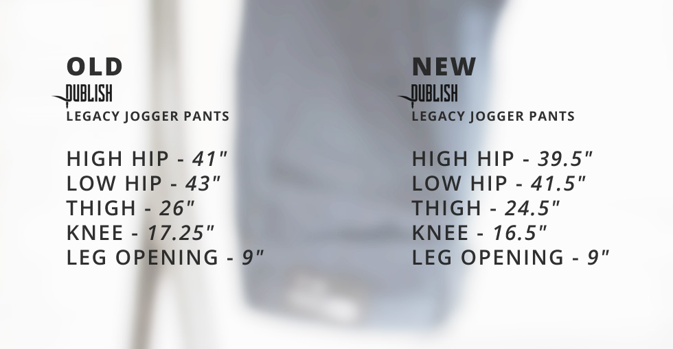 publish-brand-legacy-pants-size