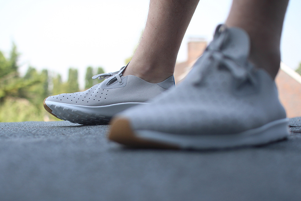 apollo-moc-grey-shell-white