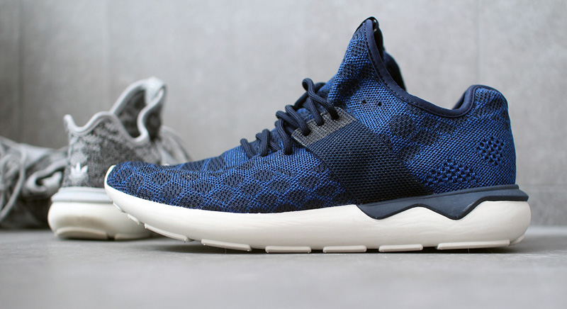 blue-tubular-runner-primeknit
