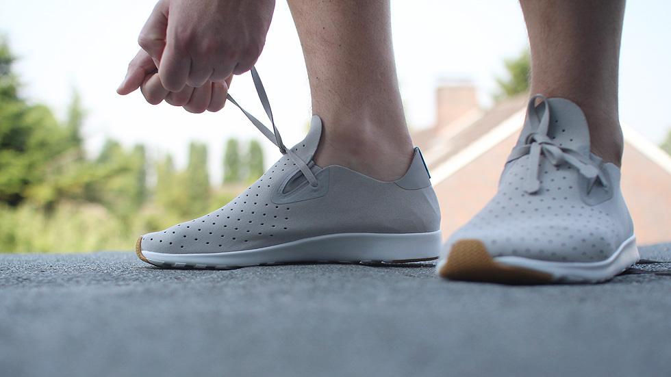 laces-grey
