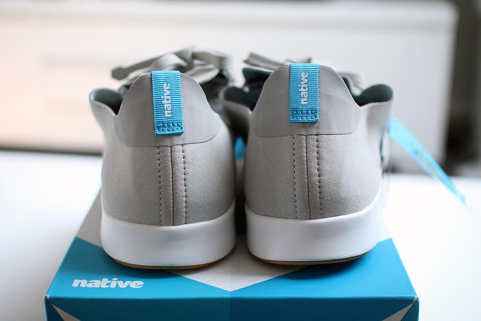 native-sneaker