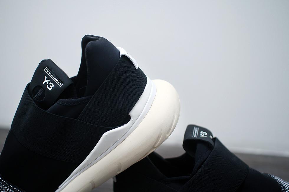adidas-yohji-yamamoto