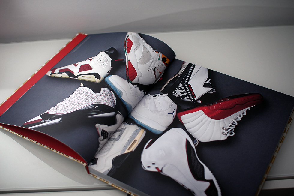 air-jordan-shoes-museum