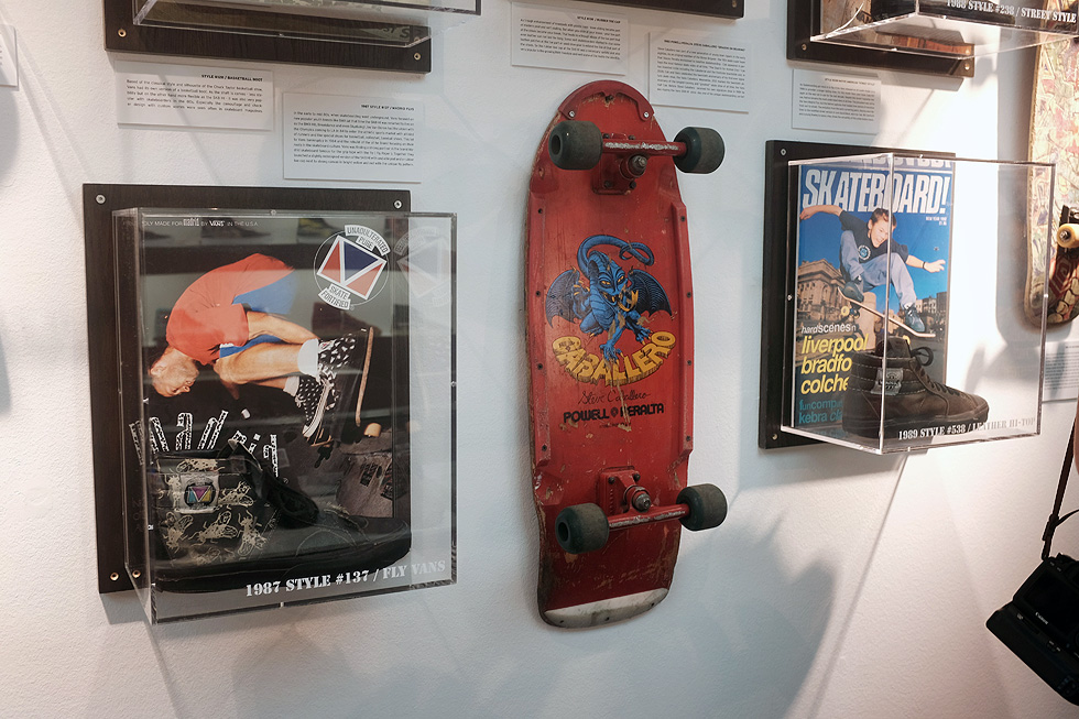 caballero-skateboard