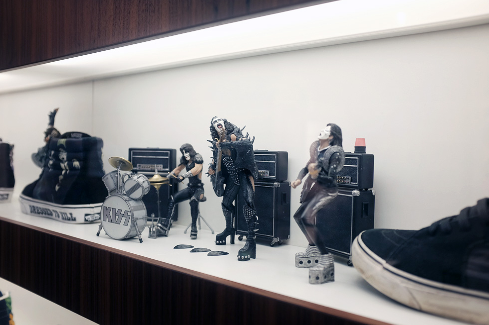 kiss-action-figures