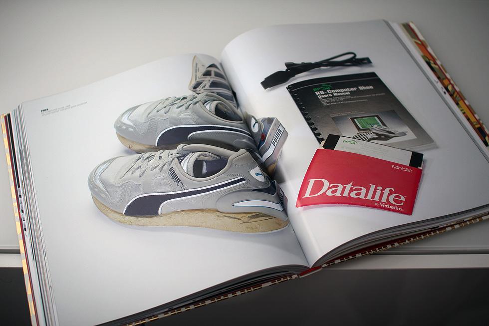 puma-r8-computer-shoe