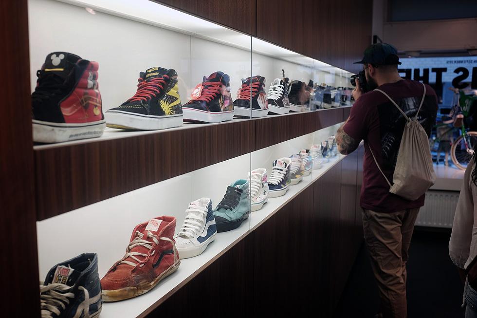 sk8-hi-sneakermuseum