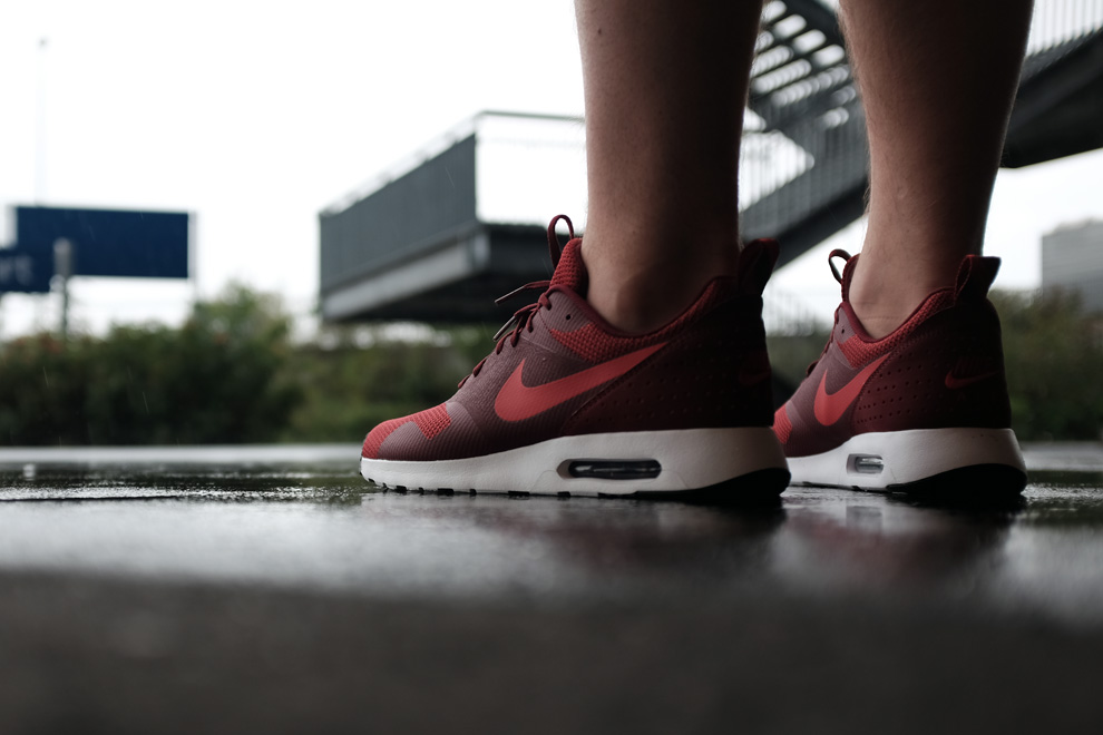 sneaker-shot