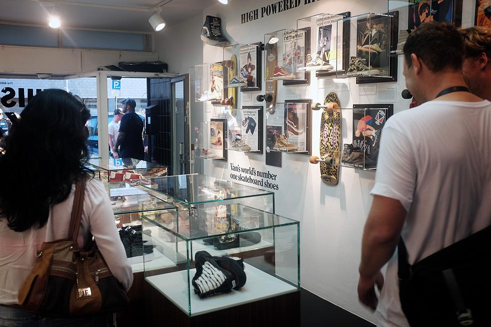 sneakermuseum-koeln