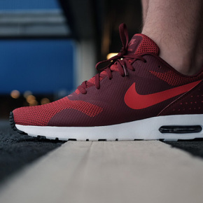 Nike Air Max Tavas by Foot Locker