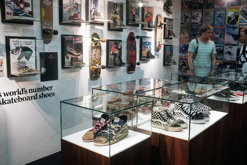 vans-at-sneakermuseum