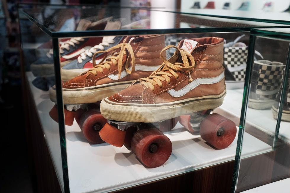 vans-rollerskates