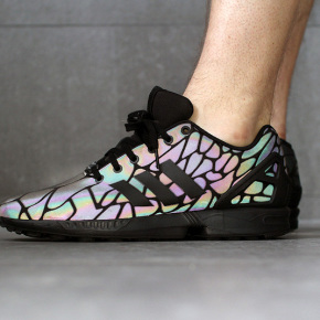adidas ZX Flux 'Statement Xeno' More Sneakers