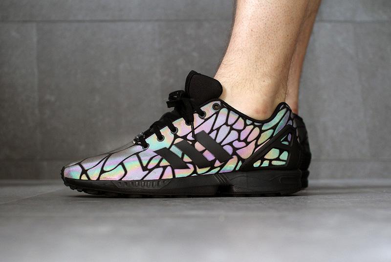 foot locker düsseldorf