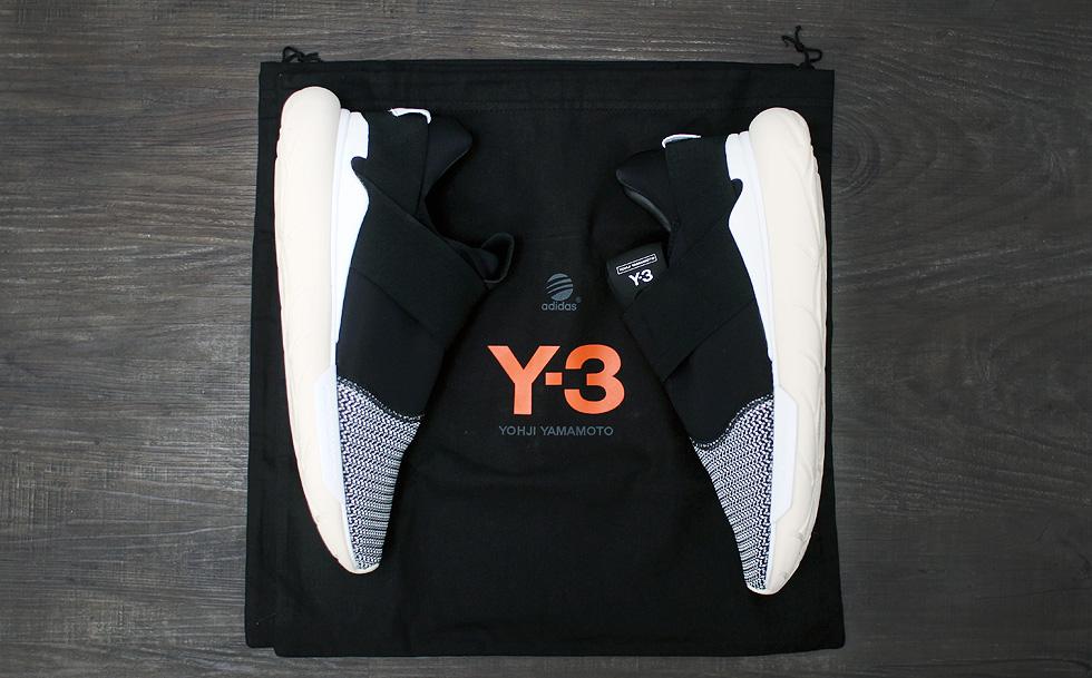 y-3-qasa-low-primeknit