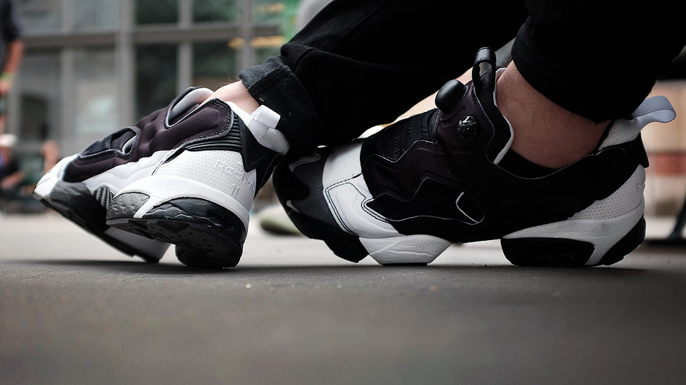 24-kilates-boris-bidjan-pump-fury