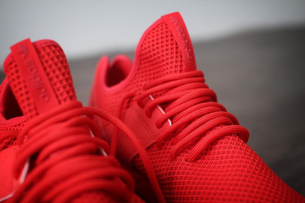 adidas-tubular-mesh