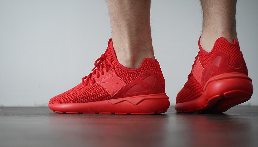 adidas-tubular-runner-s