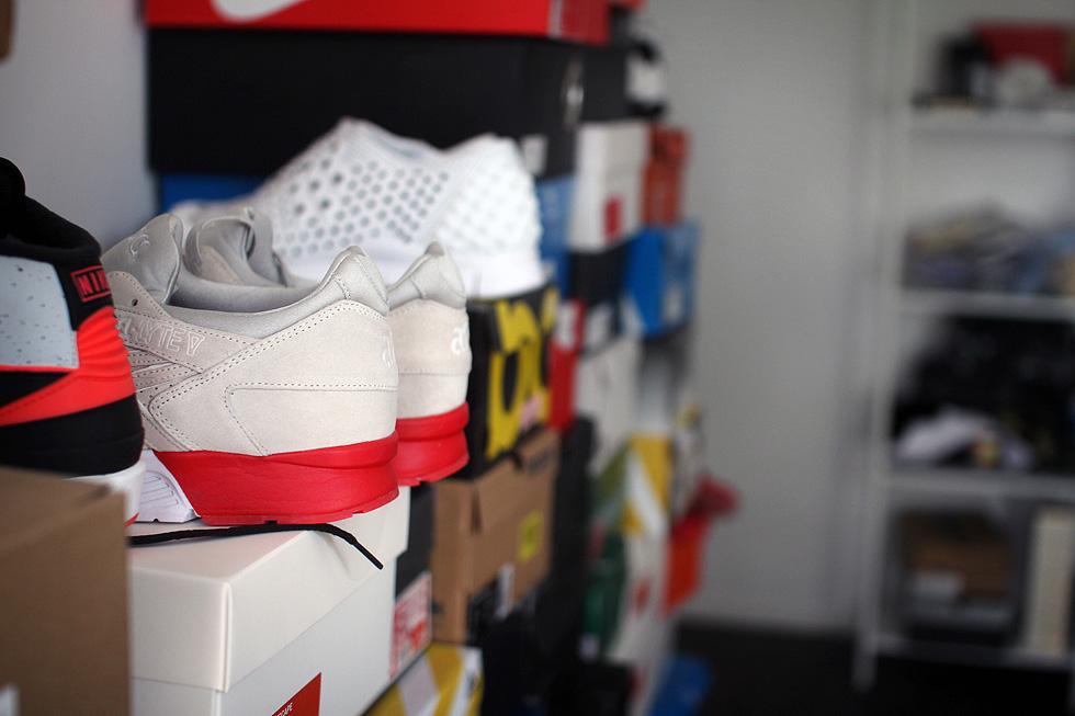 asics-sneaker-sammlung