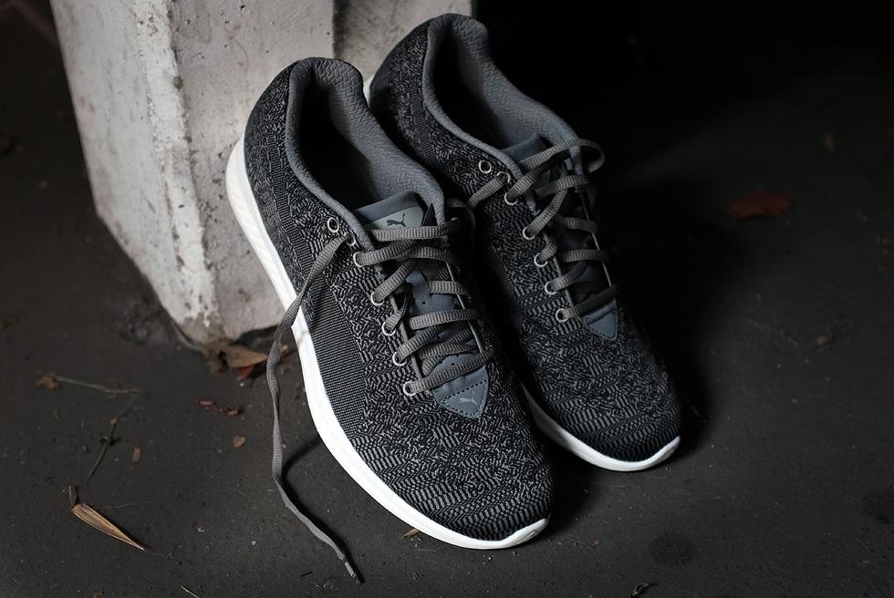 grey-ignite-puma-woven