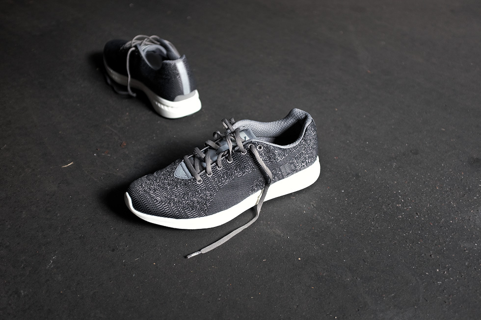 grey-ignite
