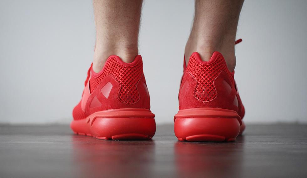 heel-adidas-tubular
