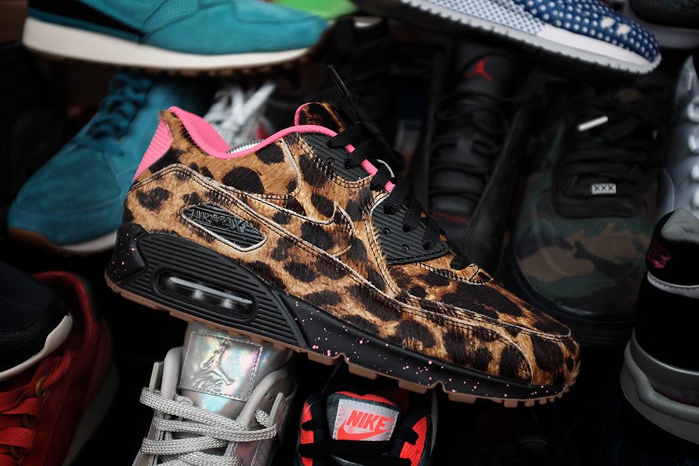 leopard-air-max-pink