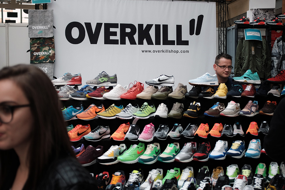 overkill-sneakerness