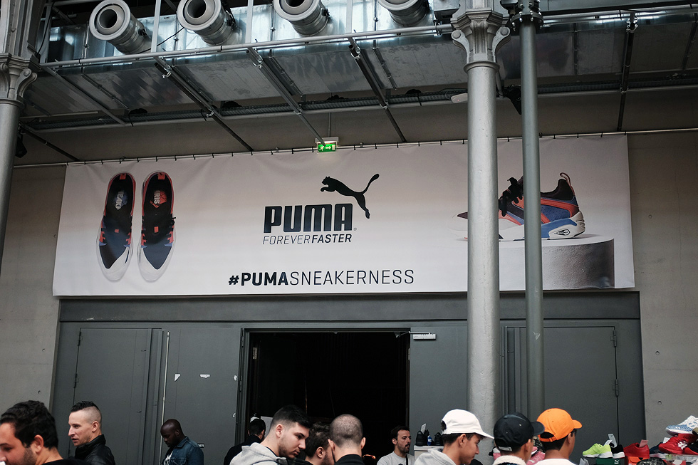 pumasneakerness