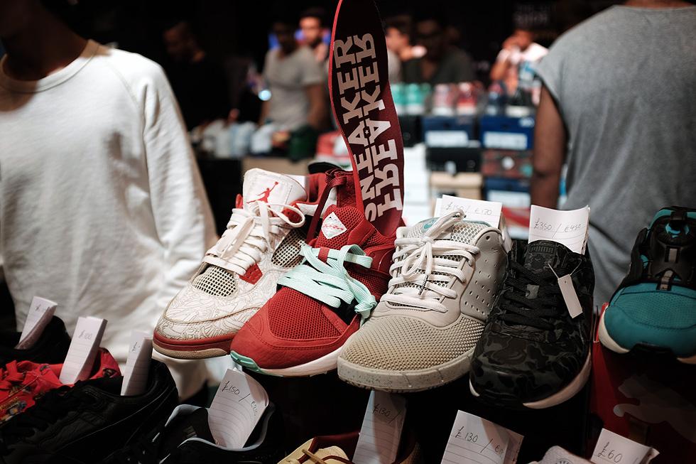 sneaker-freaker-puma-bloddbath