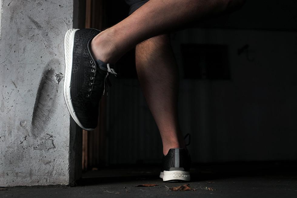 sneakerhsot-puma-ignite