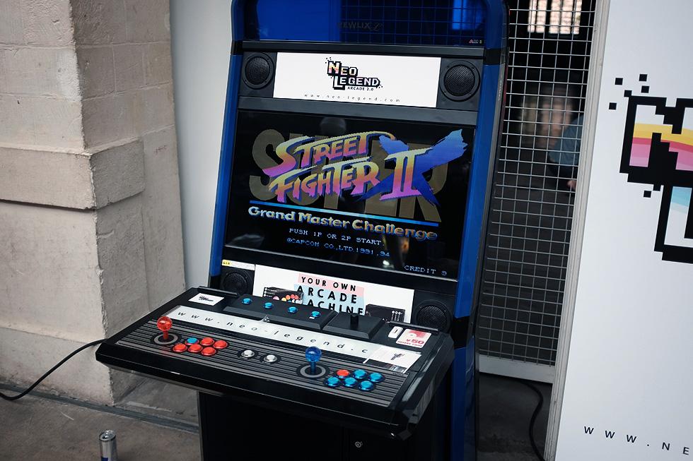 street-fighter-2-arcade