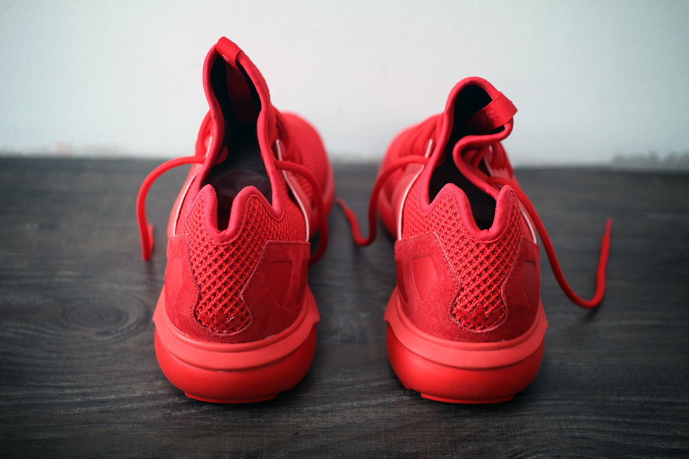 tubular-runner-triple-red