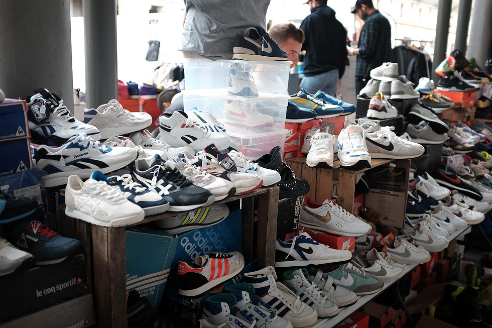 vintage-sneakerness