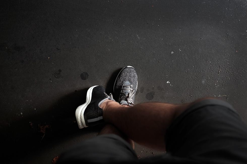 wear-puma-sneakers