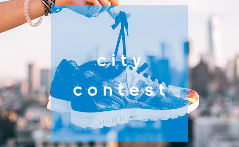 adidas-city-contest