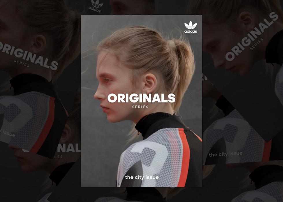adidas-originals-city-issue